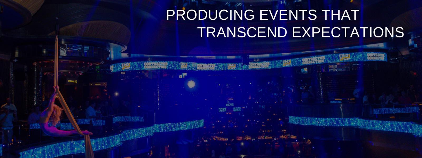 Slide 2 Slide Image Title
