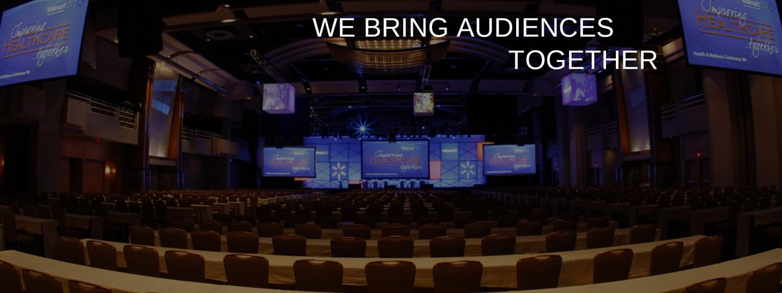 Slide 1 Slide Image Title